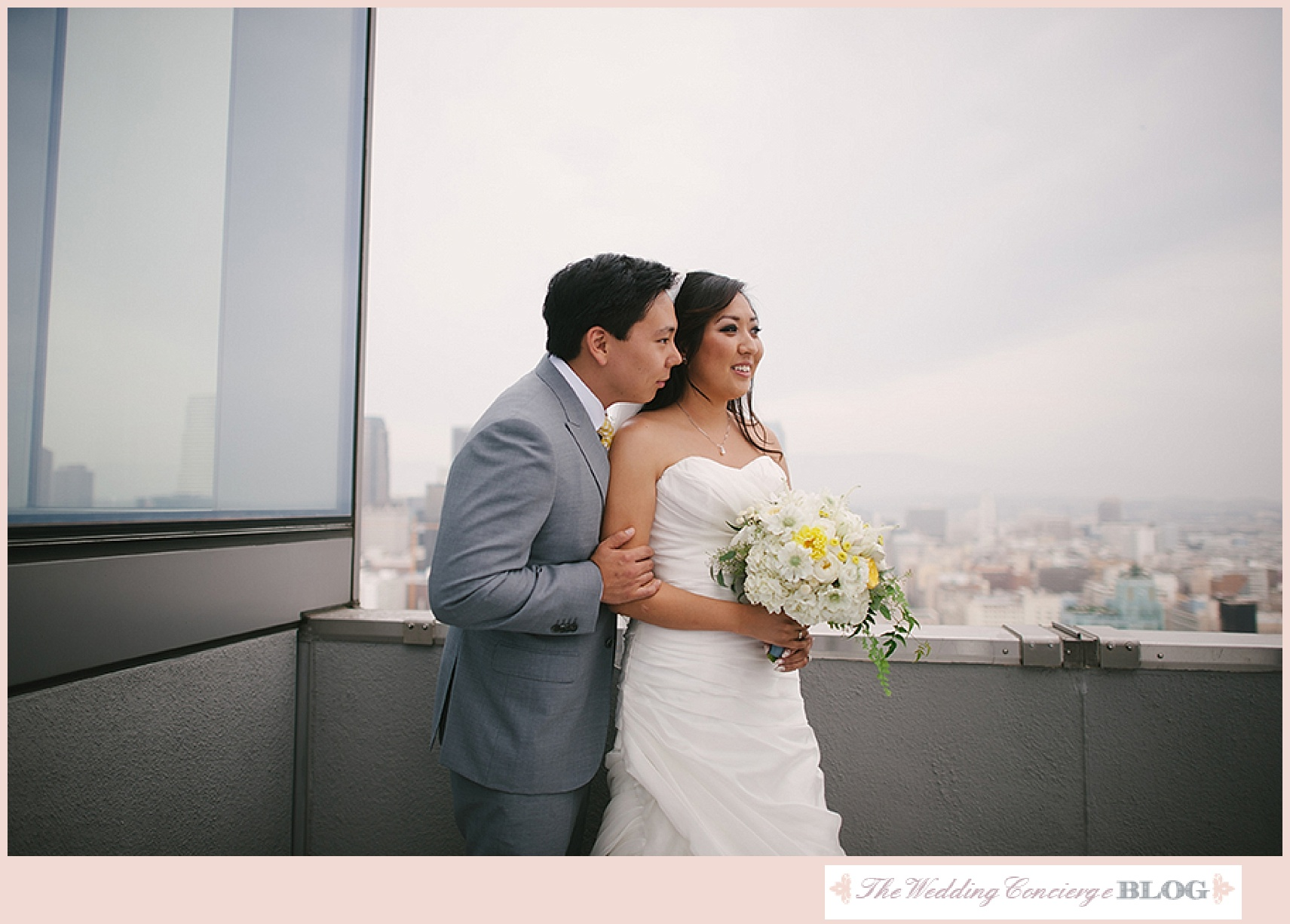 ATTCenterWedding_LA_TheWeddingConcierge