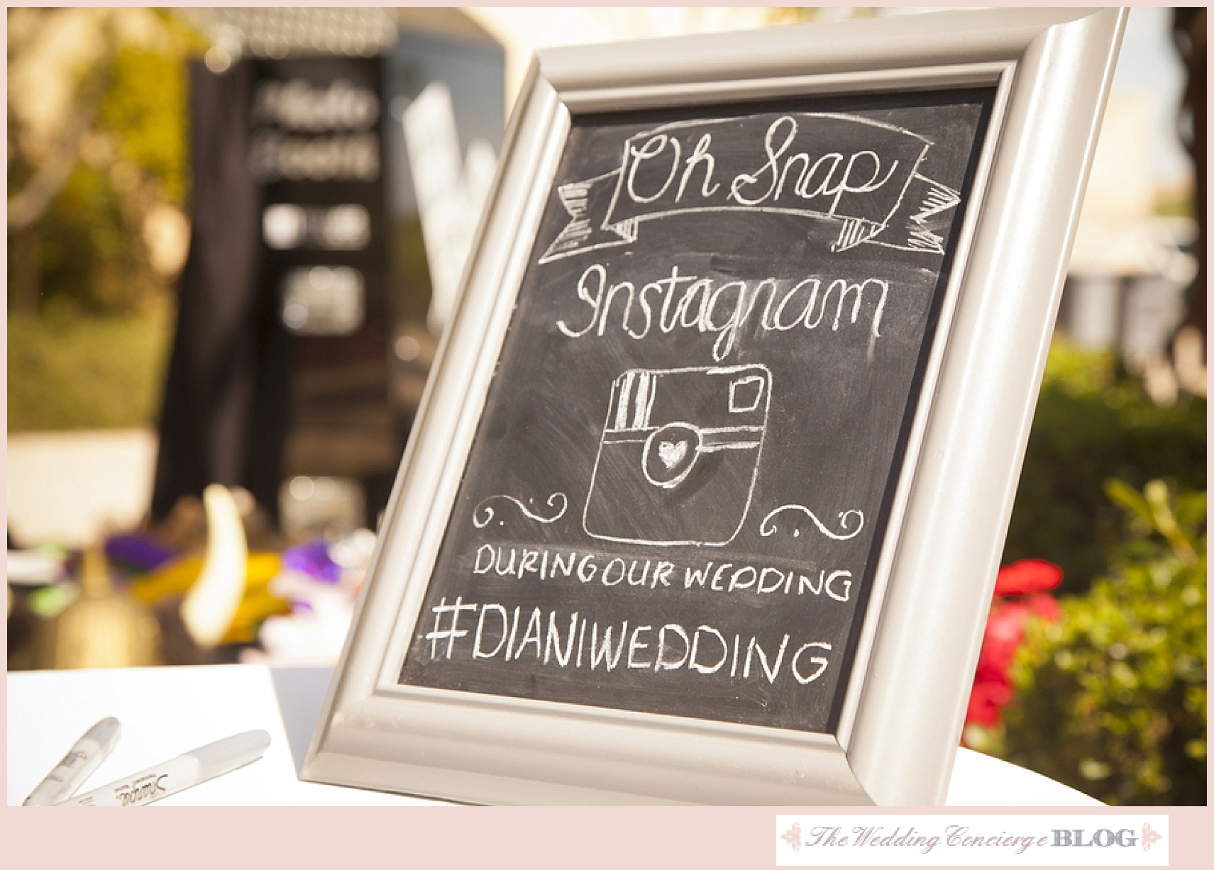 SilverhourseWineryWedding_TheWeddingConcierge