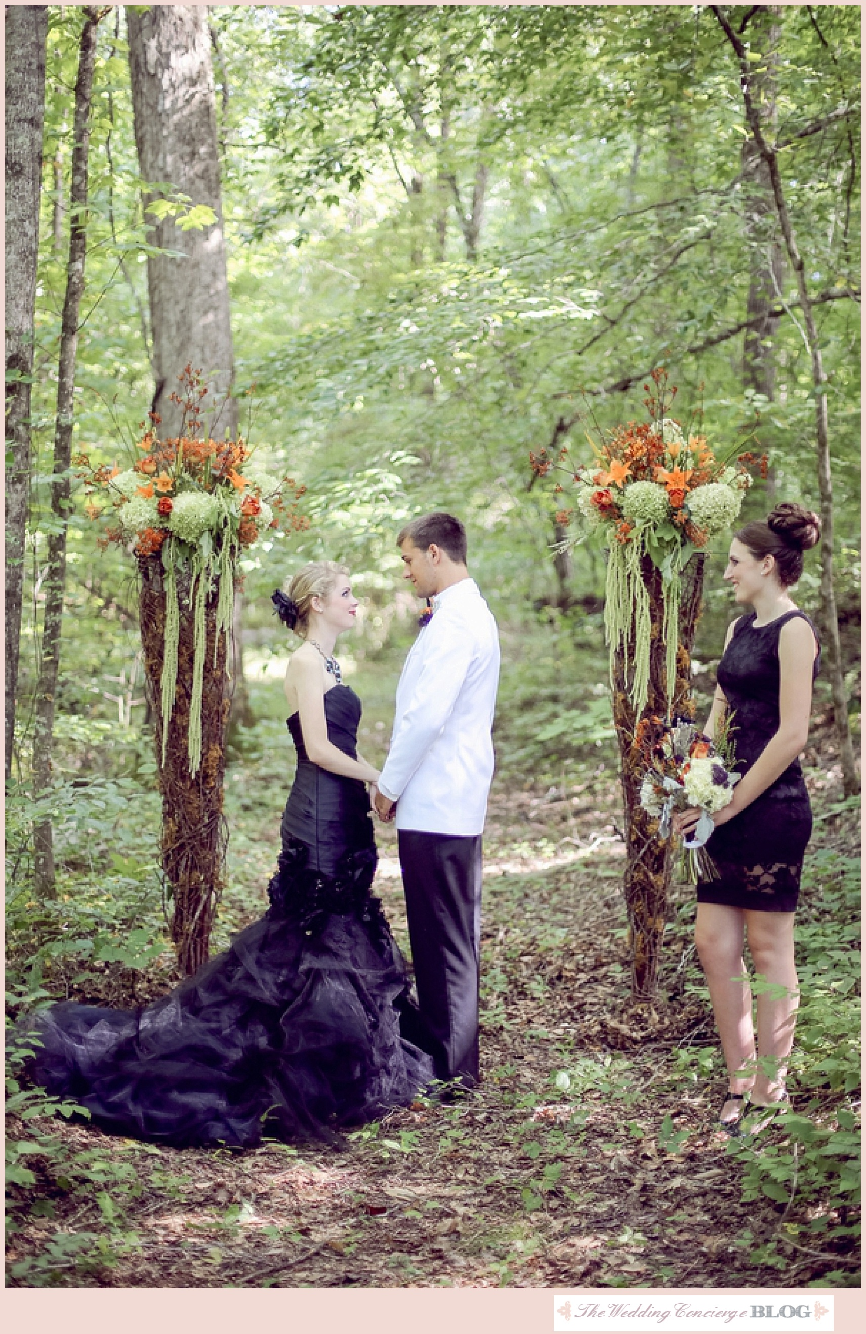 HalloweenWedding_TheWeddingConcierge_0244.jpg