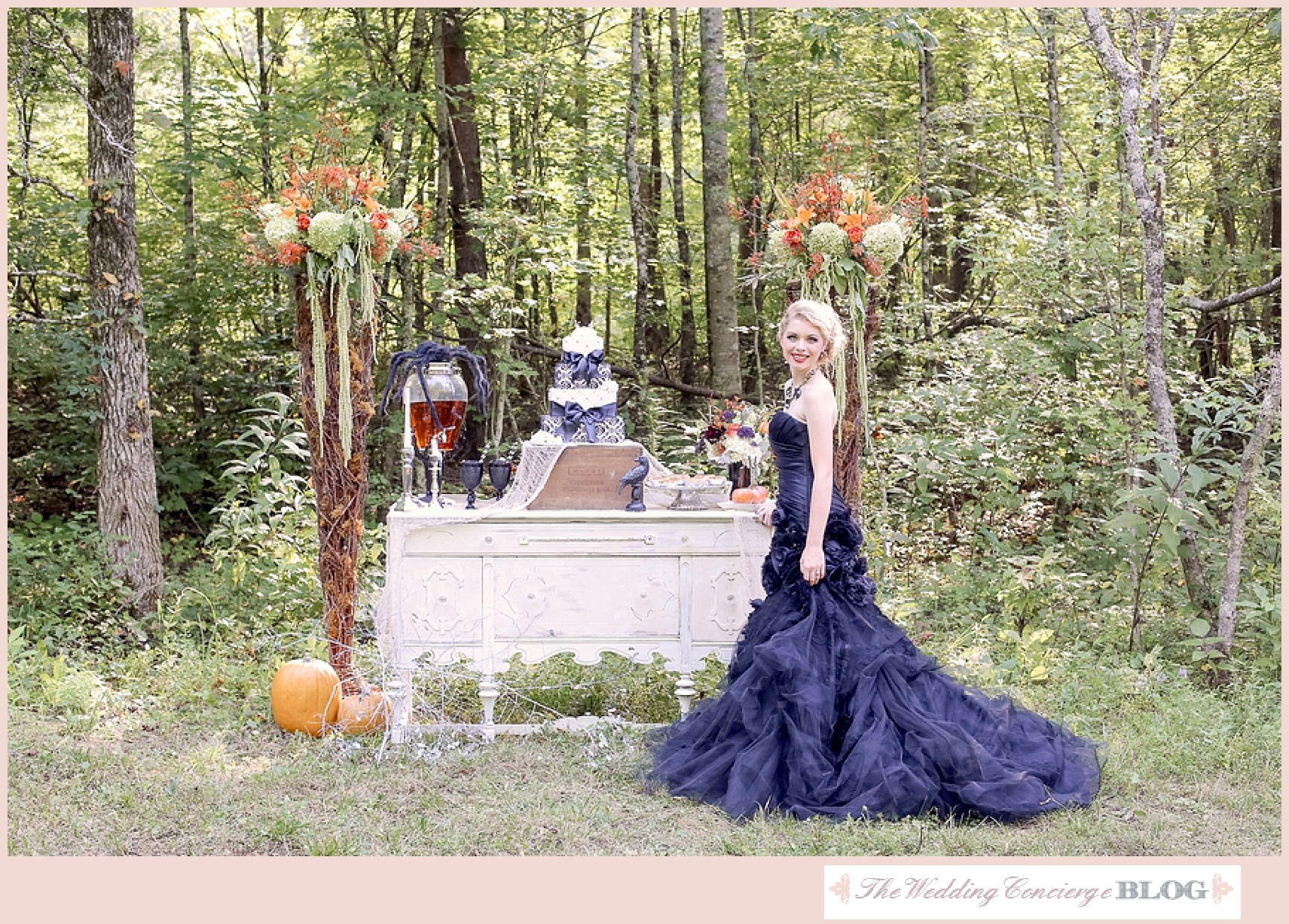 HalloweenWedding_TheWeddingConcierge_0253.jpg