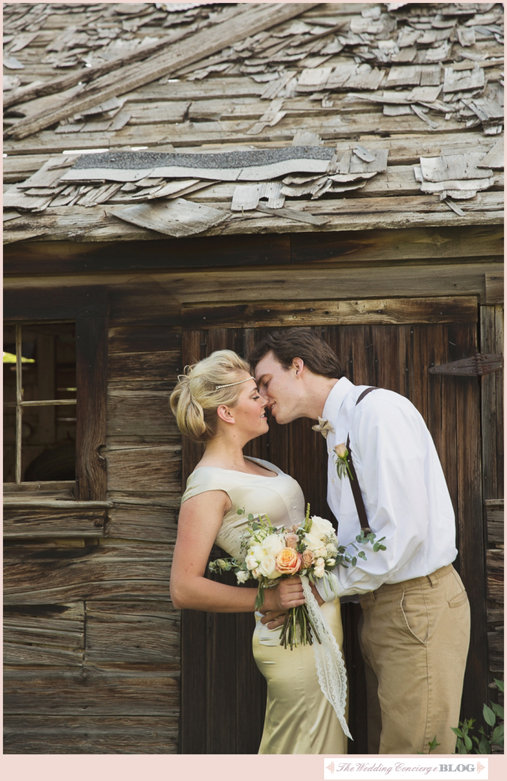 Rustic_Styled_Bridal_Shoot_The_Wedding_Concierge_0043.jpg
