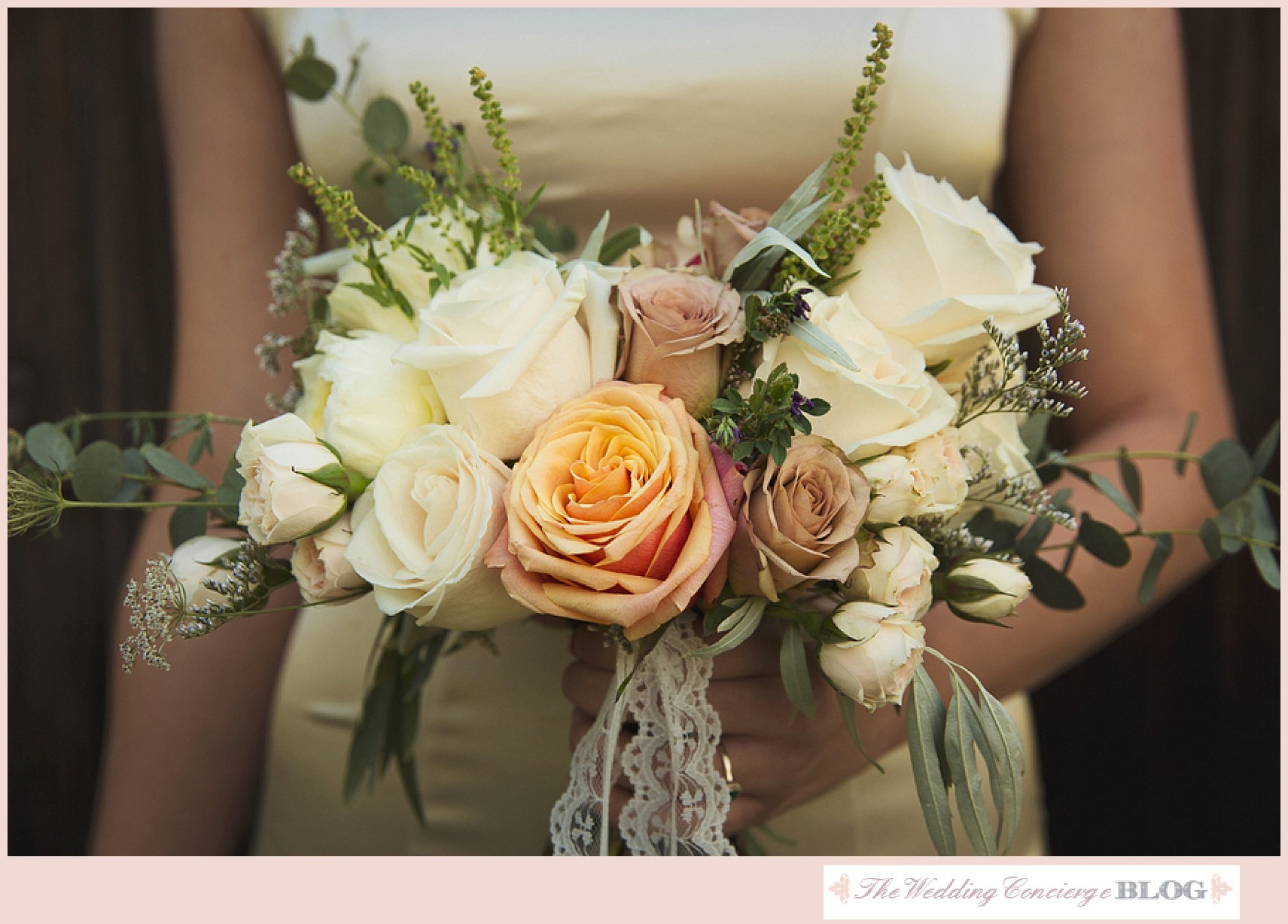 Rustic_Styled_Bridal_Shoot_The_Wedding_Concierge_0045.jpg