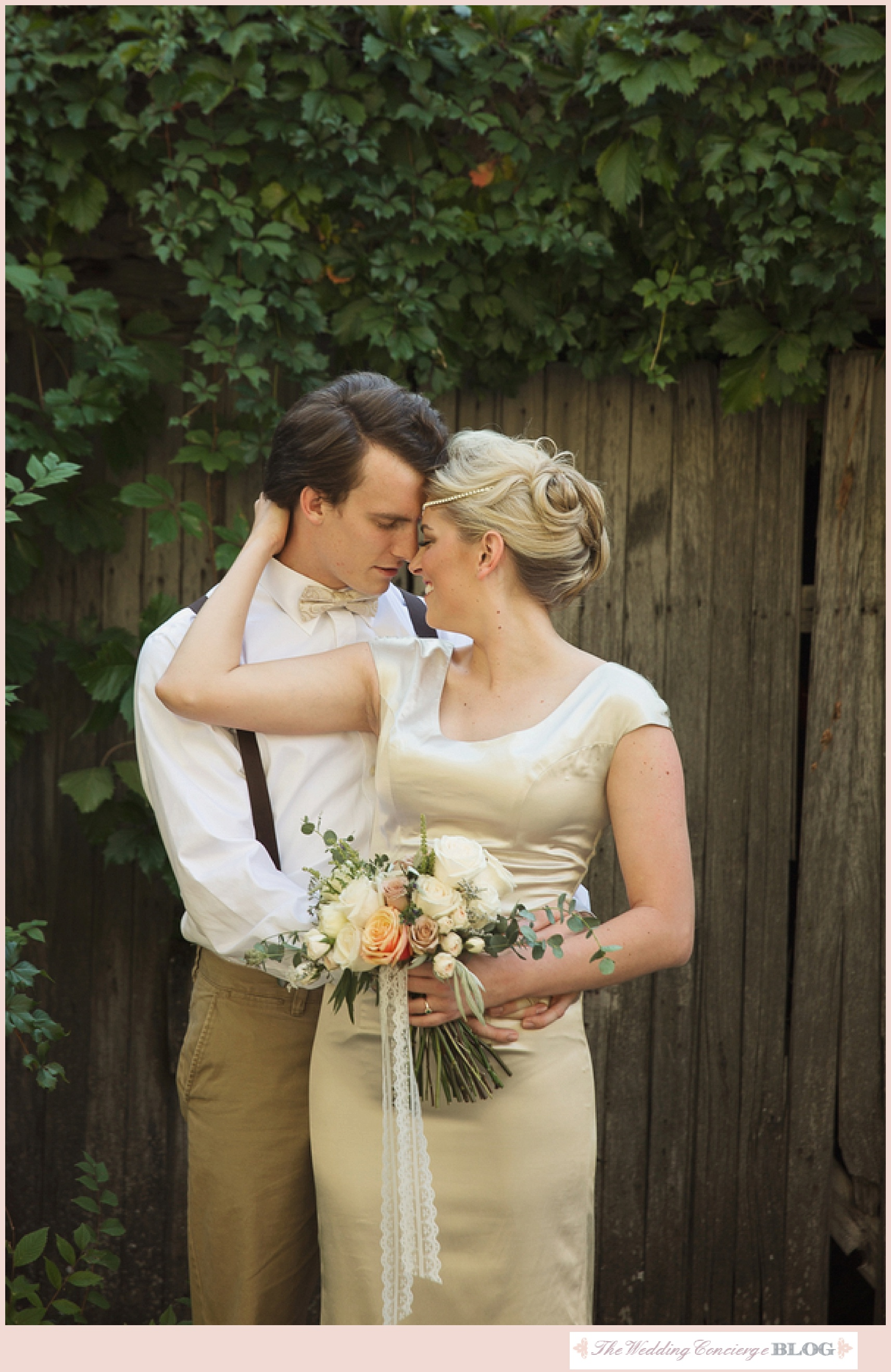 Rustic_Styled_Bridal_Shoot_The_Wedding_Concierge_0049.jpg