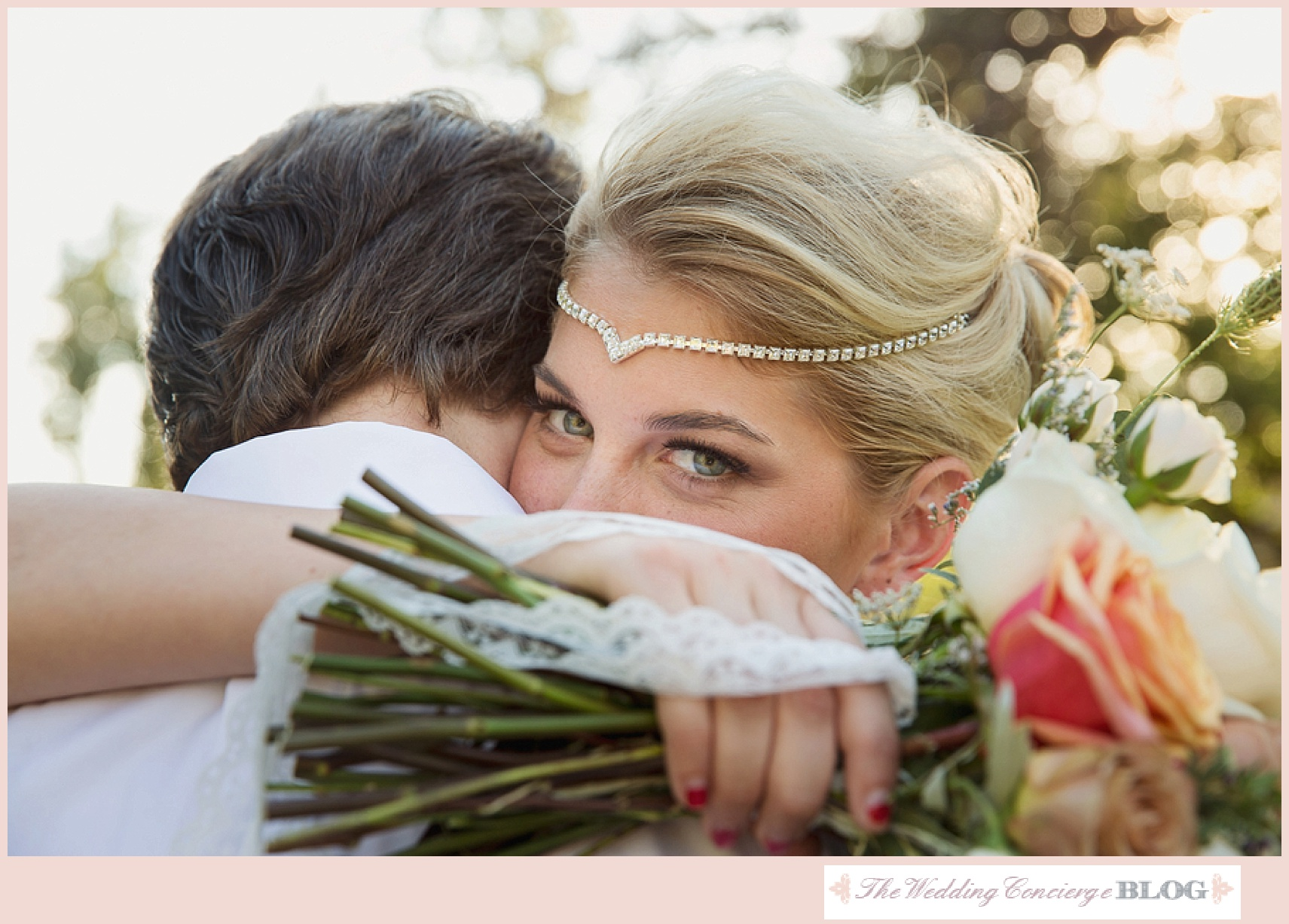 Rustic_Styled_Bridal_Shoot_The_Wedding_Concierge_0050.jpg