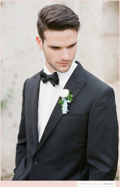 Vintage_Styled_Italian_Wedding