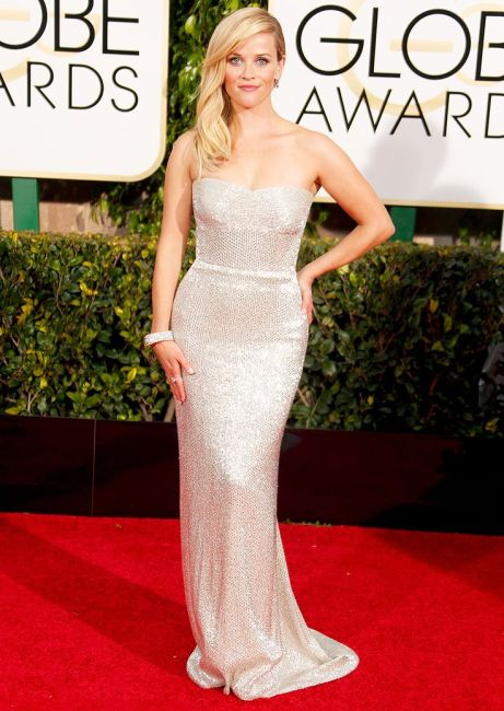 Best_wedding_Looks_2015_Golden_Globes