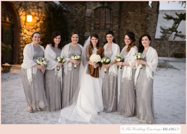 wettje_fennell_andres_valenzuela_photography_0411mnbbridalparty_low