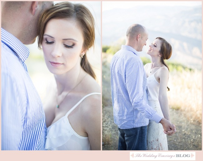 Strickland_Shepherd_kiel_rucker_photography_SantaBarbaraKnappscastleengagement04_low