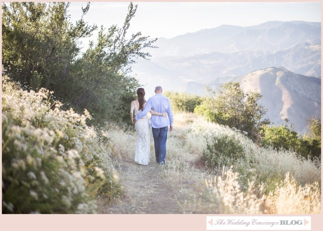 Strickland_Shepherd_kiel_rucker_photography_SantaBarbaraKnappscastleengagement08_low