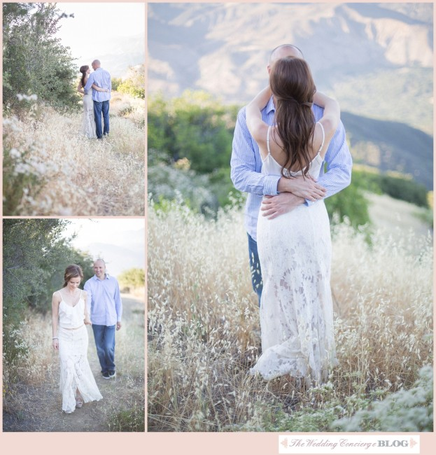 Strickland_Shepherd_kiel_rucker_photography_SantaBarbaraKnappscastleengagement10_low