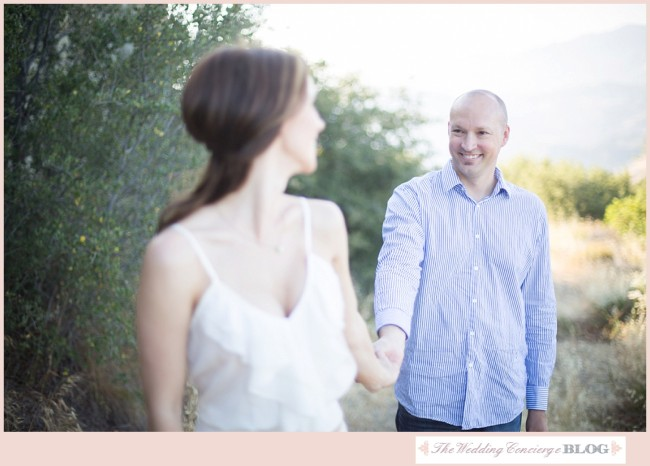 Strickland_Shepherd_kiel_rucker_photography_SantaBarbaraKnappscastleengagement12_low