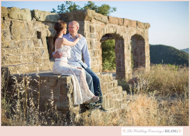 Strickland_Shepherd_kiel_rucker_photography_SantaBarbaraKnappscastleengagement23_low