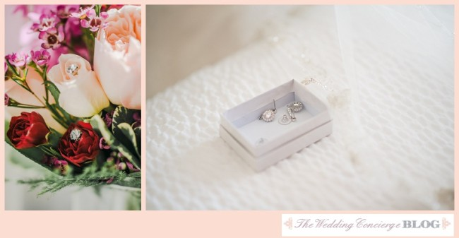View More: http://alpandisle.pass.us/catherineandjeffwed