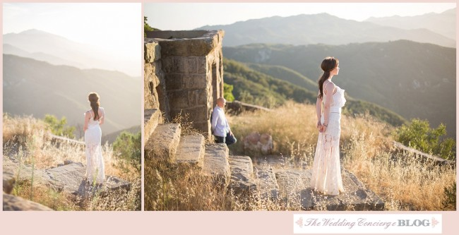 Strickland_Shepherd_kiel_rucker_photography_SantaBarbaraKnappscastleengagement27_low
