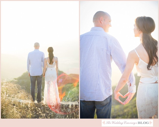 Strickland_Shepherd_kiel_rucker_photography_SantaBarbaraKnappscastleengagement32_low