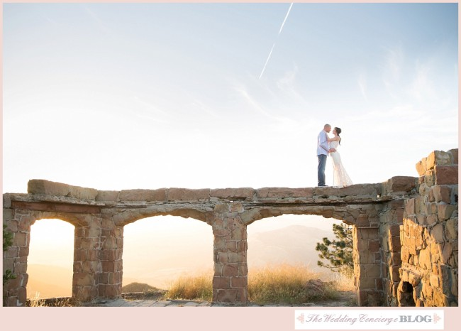 Strickland_Shepherd_kiel_rucker_photography_SantaBarbaraKnappscastleengagement36_low