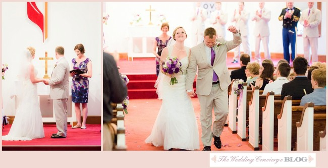 Robinson_Smith_Joel_and_Amber_Wedding_Photography_MVWedding342_low