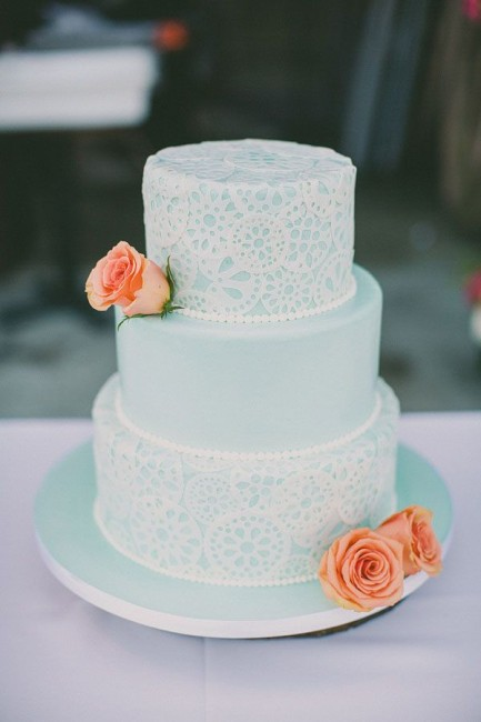 Lace-Wedding-Cake