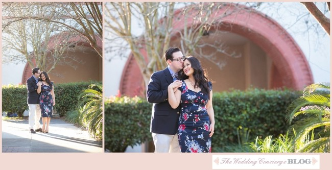 Downtown_Jacksonville_Engagement