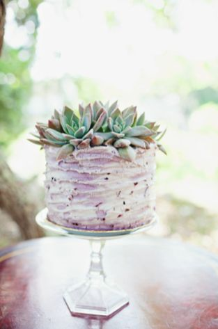 Succulent_Wedding_Cake
