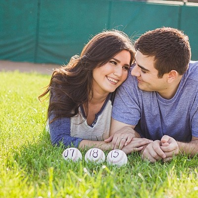Home Run Engagement