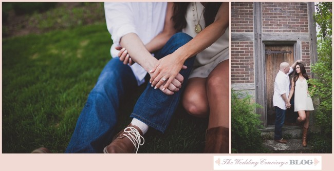 Topsmeade_state_park_engagement
