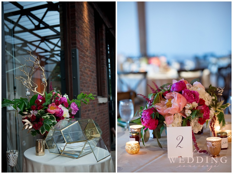 View More: http://darcydemmel.pass.us/doorhywedding