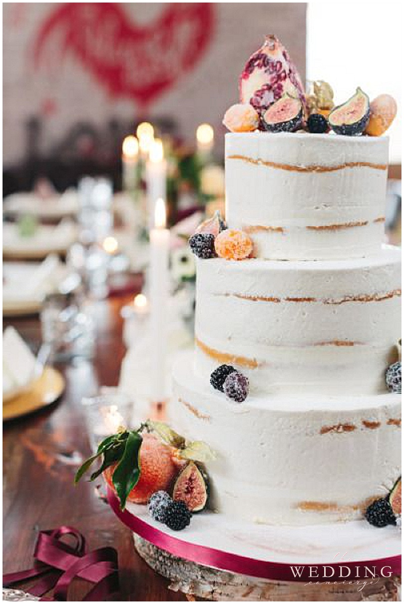 Fig_Wedding_Cake