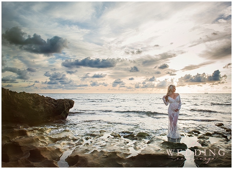 Sunset_Maternity_Photo_Session