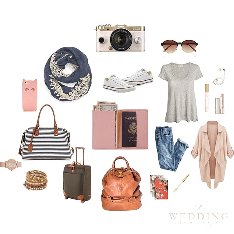 The_Ultimate_Traveling_Outfit