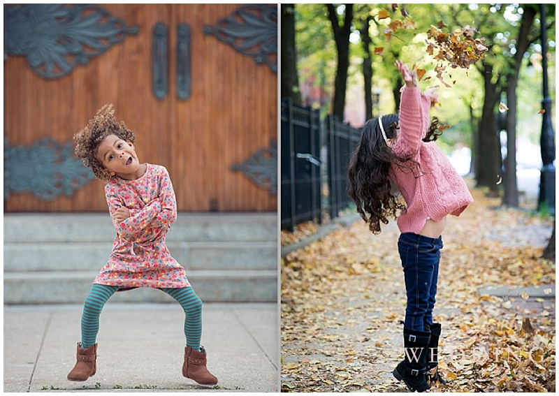 how-to-style-your-family-photo-shoot