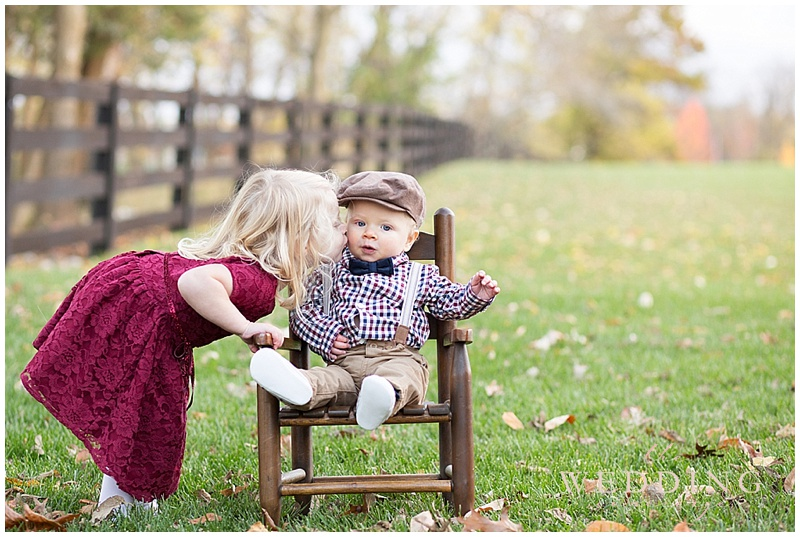 ashburn-family-photographer