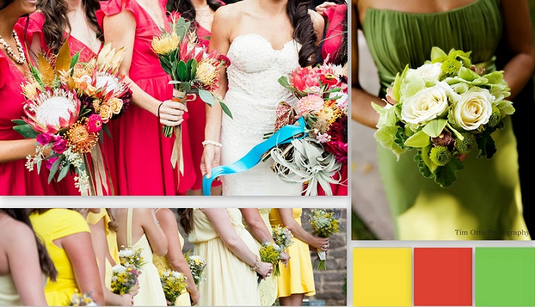 2016_Bridal_Party_Trends