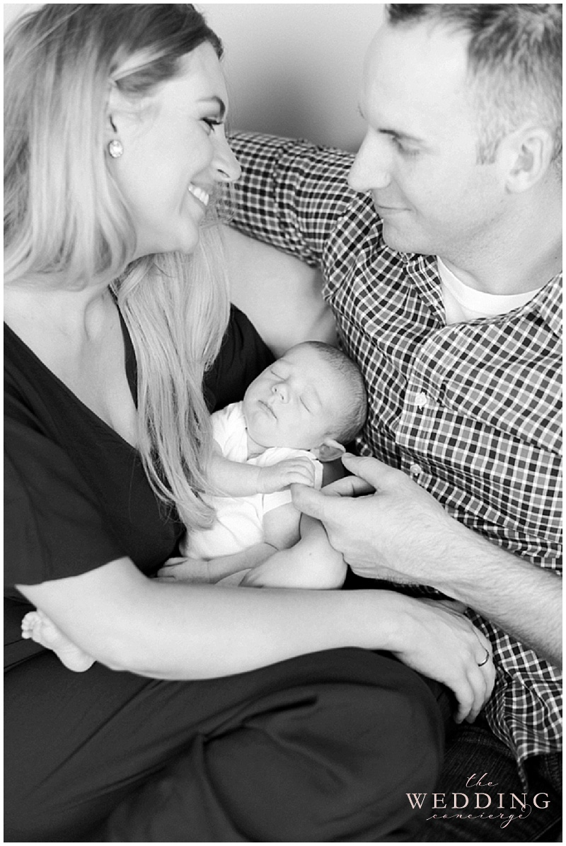 Baby_Graham's_Debut_Newborn_Photo_Session