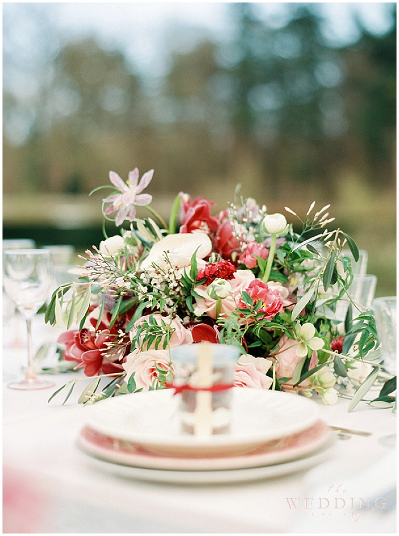 Enchanted_English_Garden_Wedding_Inspiration