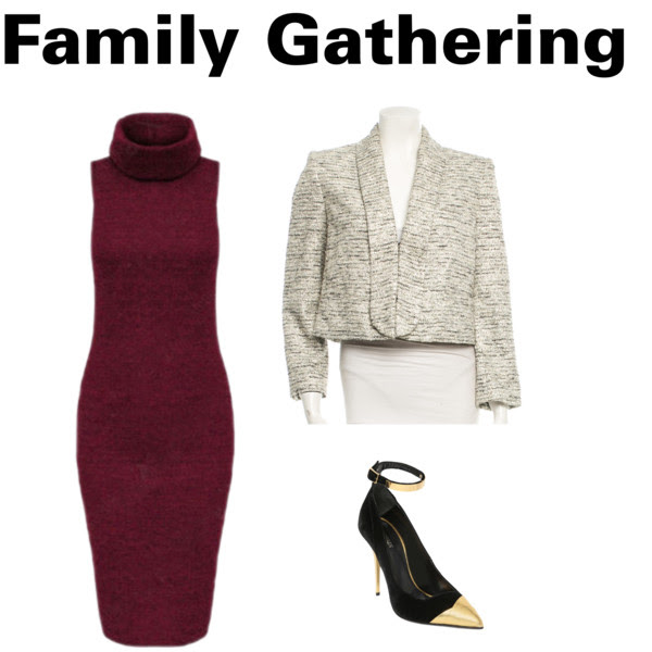 Holiday_Fashion_How_to_Re-Purpose_Dresses_for_Holiday_Parties