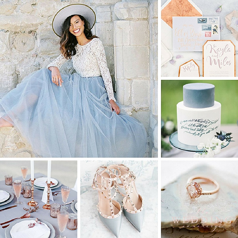 Serenity_and_Copper_Wedding_Inspiration