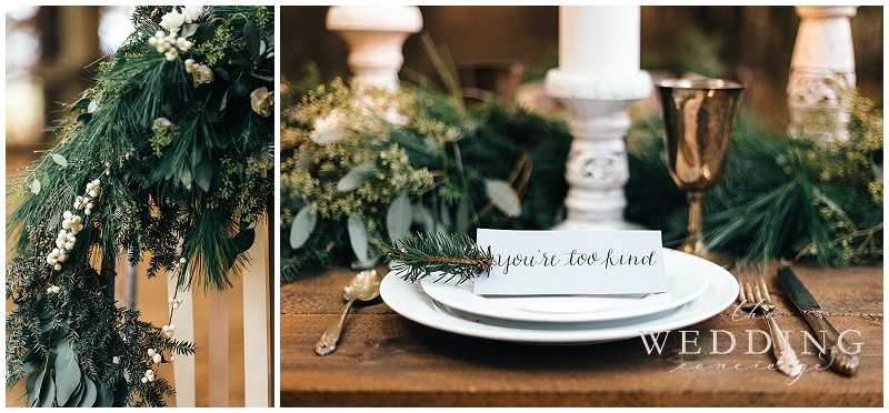 Ribbon_and_Pine_Wedding_Inspiration