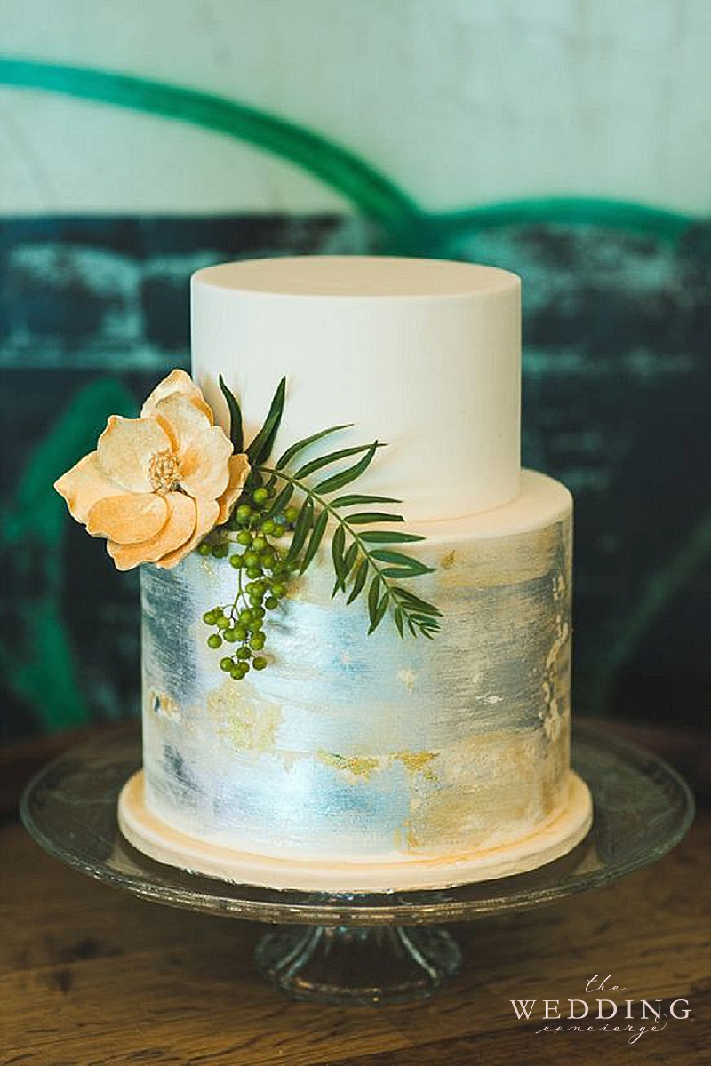 Wedding_Cake_Wednesday_Marble_Cakes