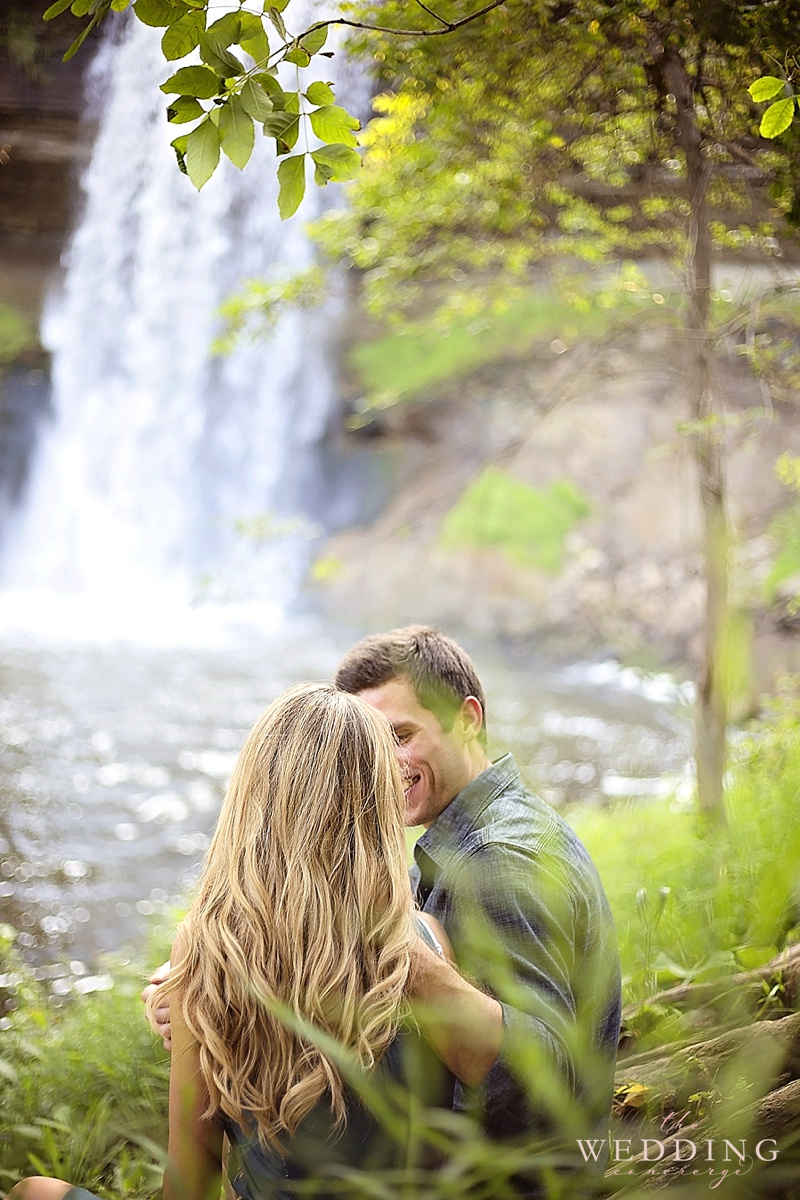 fairytale-engagement-story