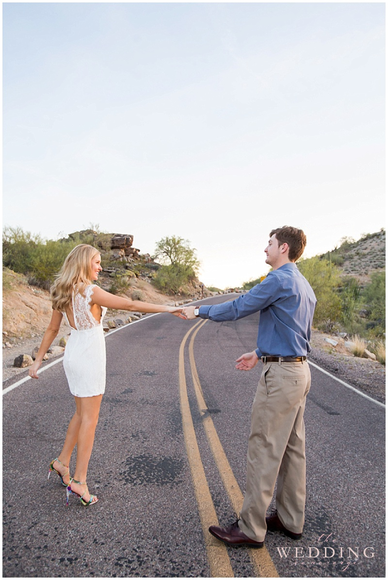 Sexy_Arizona_Desert_Engagement