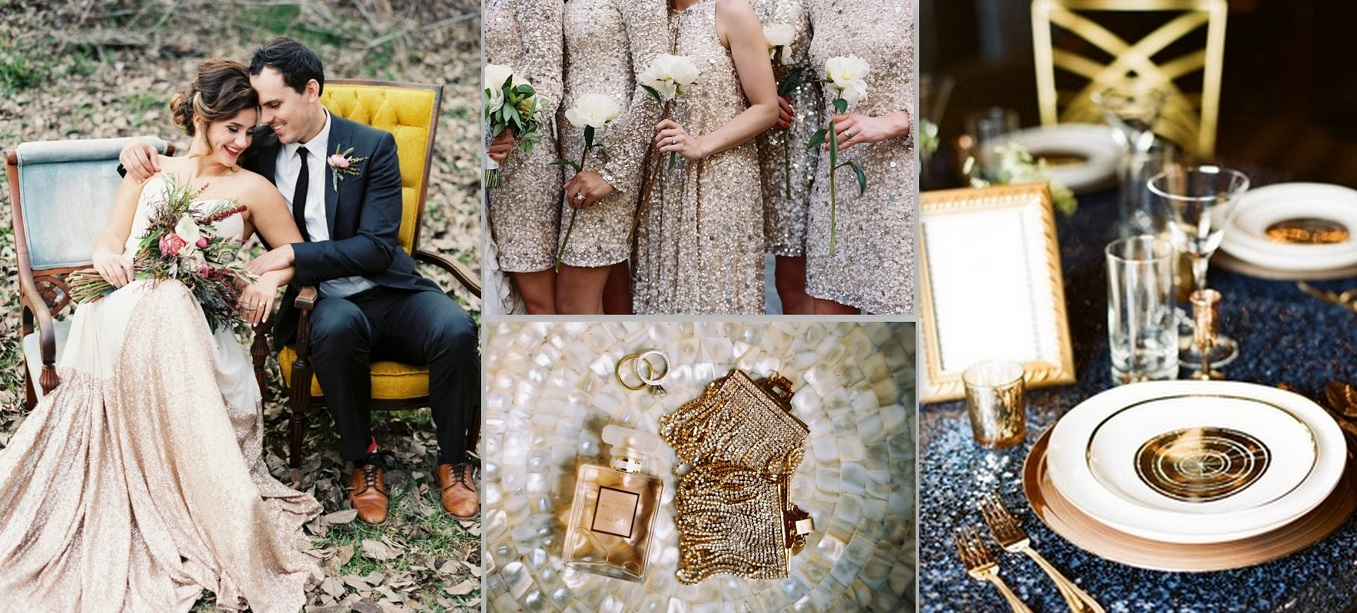 How_to_Style_a_Winter_Wedding