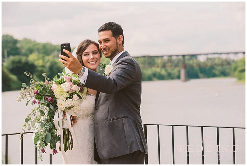 Wedding_at_The_Cambridge_Mill