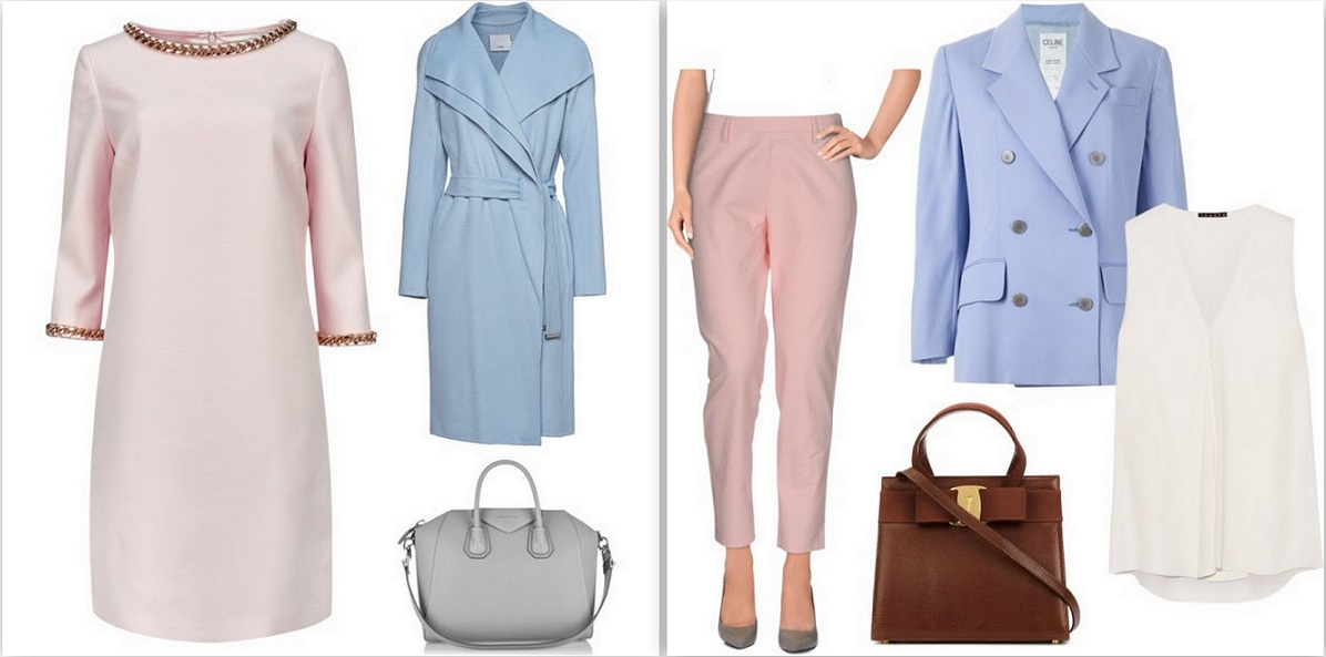 How_to_Wear_the_2016_Pantone_Colors