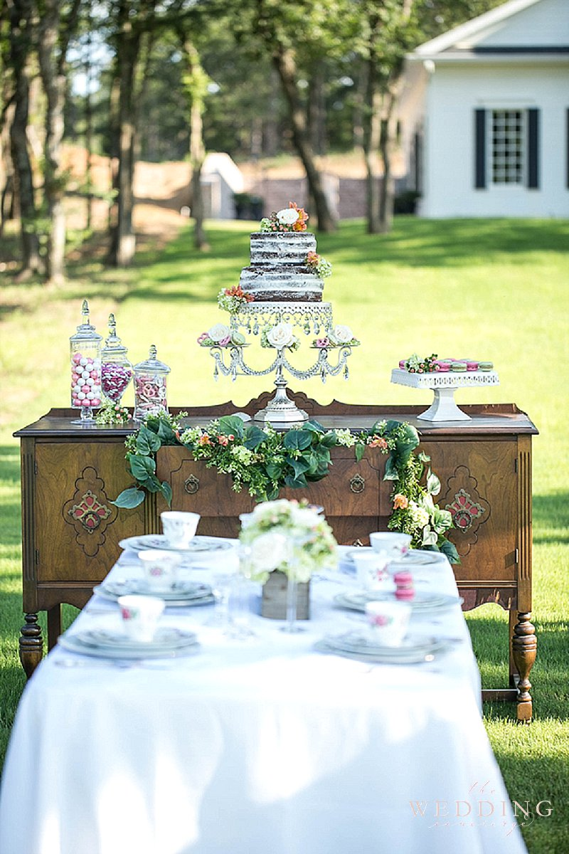 Romantic_Southern_Plantation_Styled_Wedding_Shoot