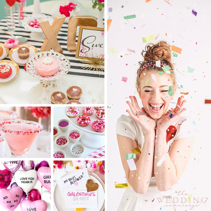 Galentine's_Day_Party_Inspiration