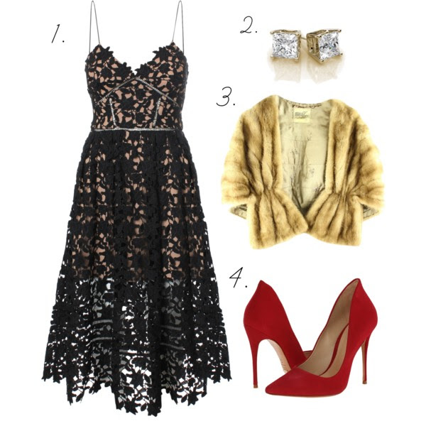 valentines-day-outfit-tips