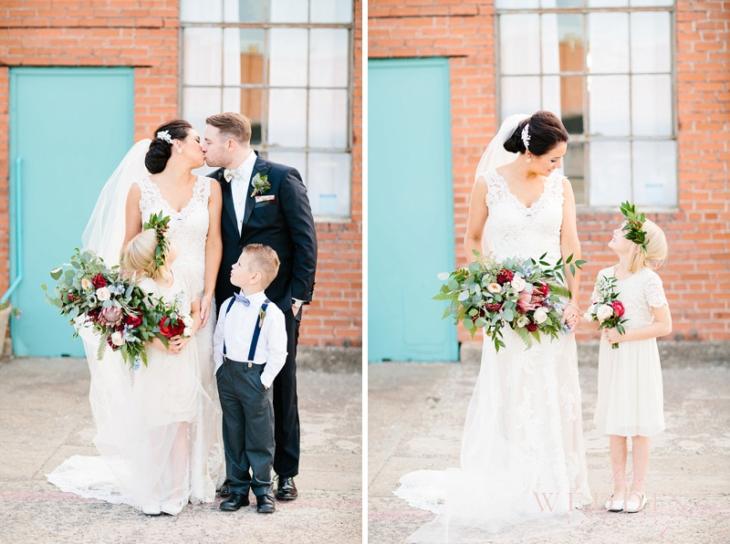 HIckory_Street_Annex_Wedding_The_Wedding_Concierge